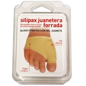 JUANETERA FORRADA SILIPAX